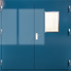 Momec A-60 marine door MV4361N